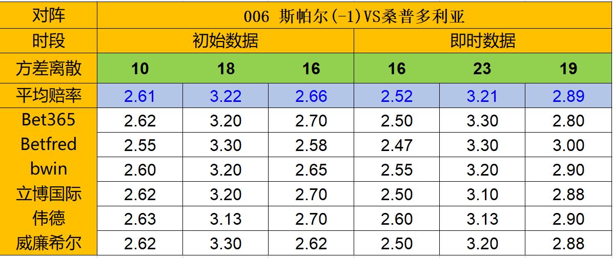 https://cdn.ttyingqiu.com/news/image/2019/11/4/201911041121000032.png