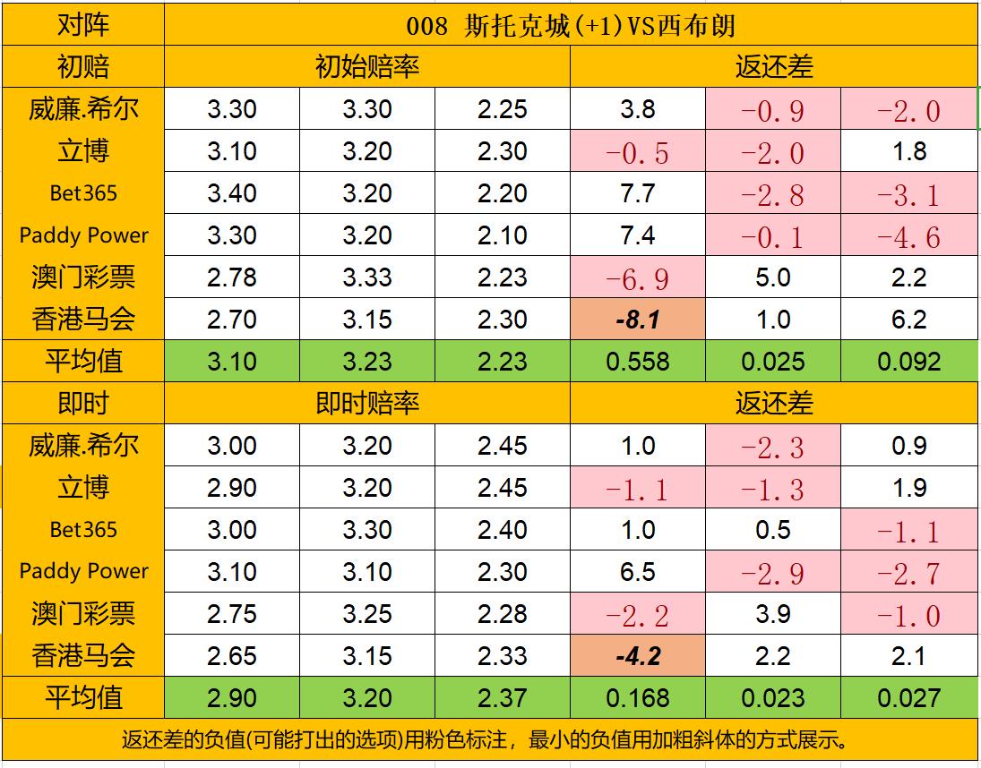 https://cdn.ttyingqiu.com/news/image/2019/11/4/201911041124000011.png