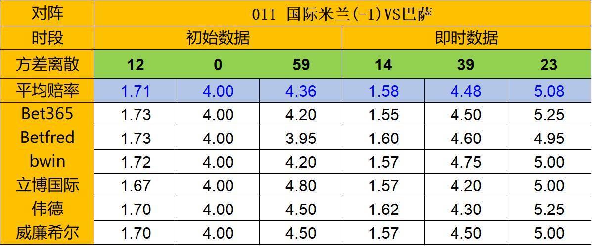 https://cdn.ttyingqiu.com/news/image/2019/12/10/201912101401000049.jpg