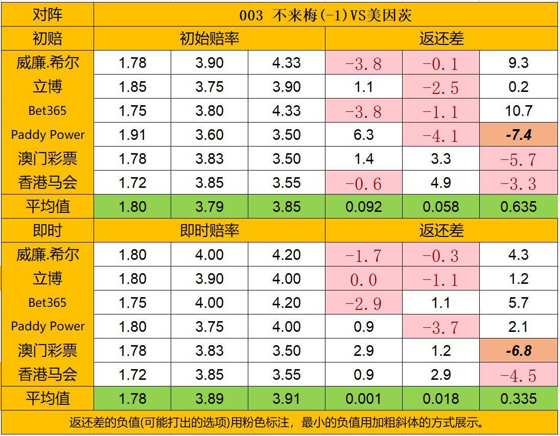 https://cdn.ttyingqiu.com/news/image/2019/12/17/201912171218000039.jpg
