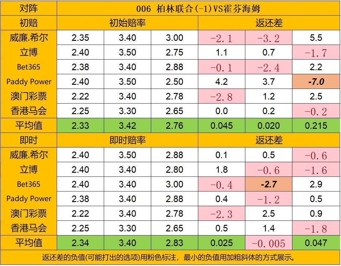 https://cdn.ttyingqiu.com/news/image/2019/12/17/201912171218000041.jpg