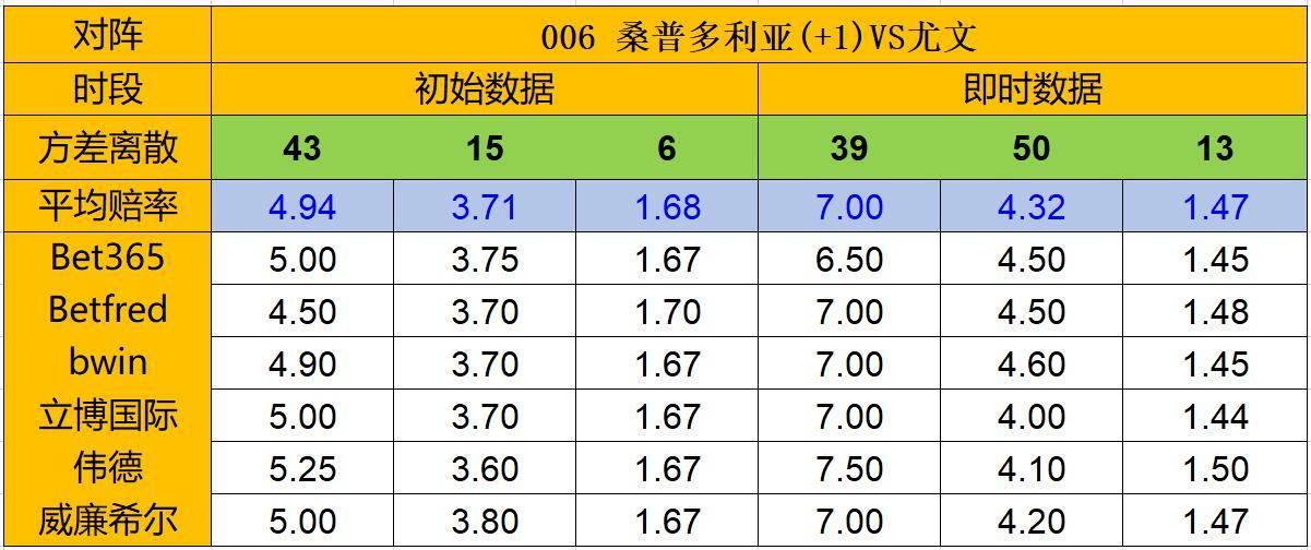 https://cdn.ttyingqiu.com/news/image/2019/12/18/201912181131000041.jpg