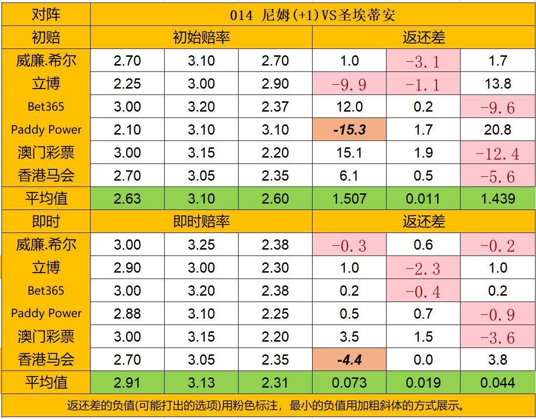 https://cdn.ttyingqiu.com/news/image/2019/12/18/201912181214000042.jpg
