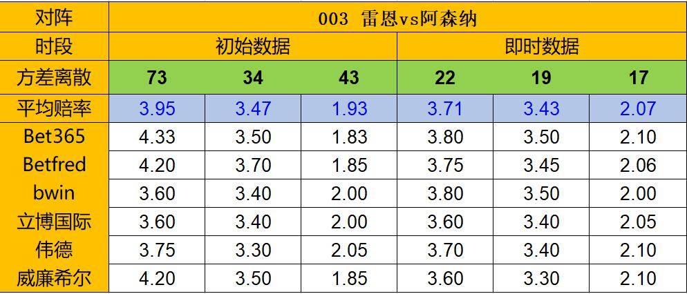 https://cdn.ttyingqiu.com/news/image/2019/3/7/201903071042000007.jpg