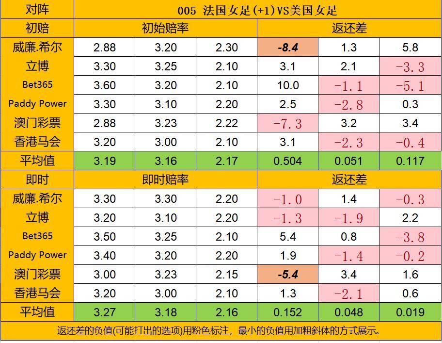 https://cdn.ttyingqiu.com/news/image/2019/6/28/201906281419000000.jpg