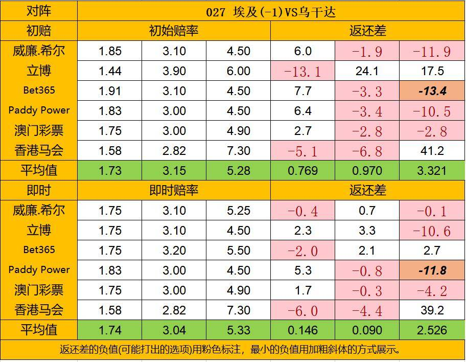 https://cdn.ttyingqiu.com/news/image/2019/6/30/201906301153000001.jpg
