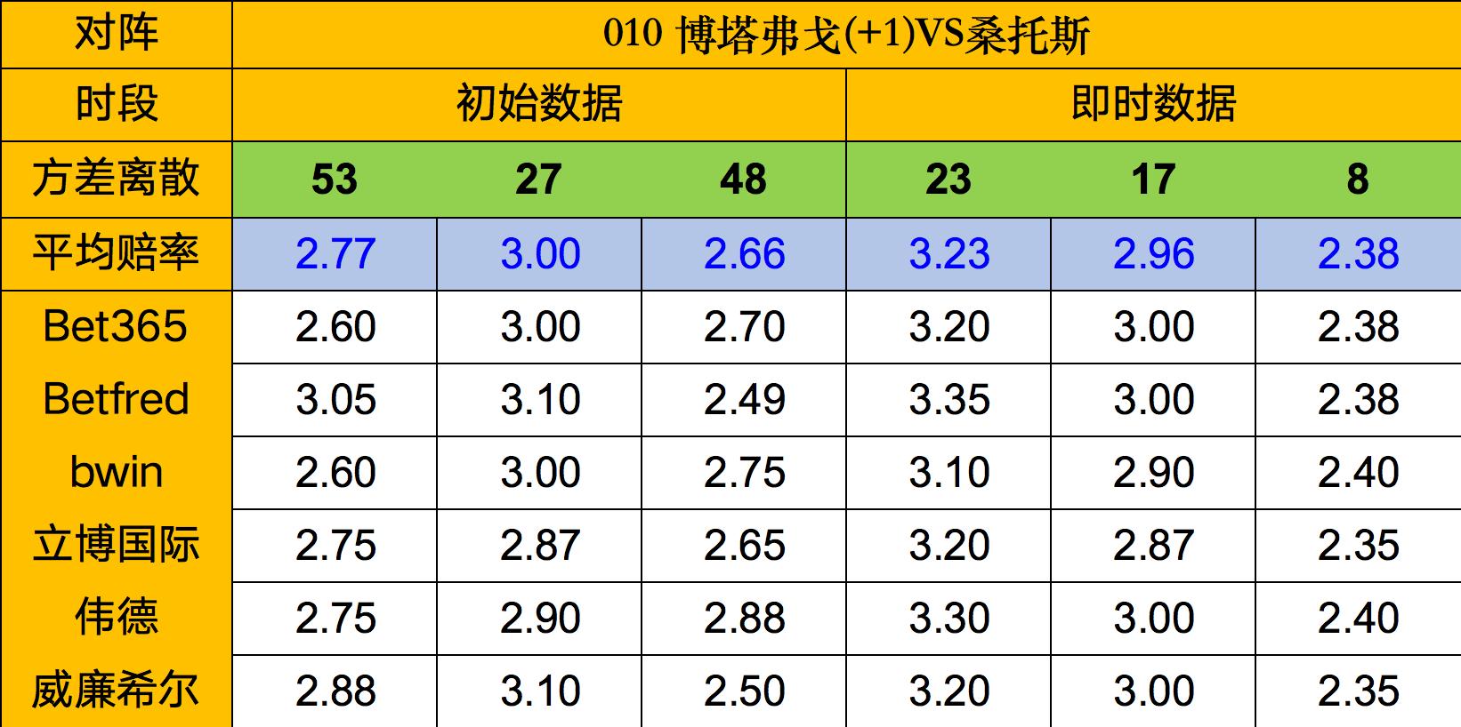 https://cdn.ttyingqiu.com/news/image/2019/7/21/201907211238000014.png
