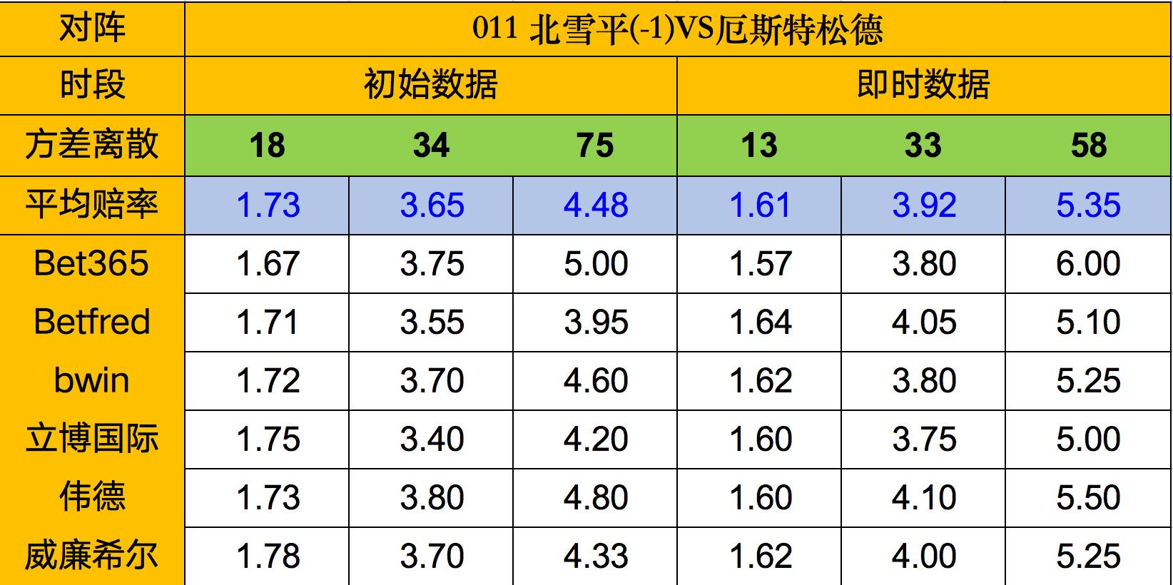 https://cdn.ttyingqiu.com/news/image/2019/7/21/201907211238000018.png