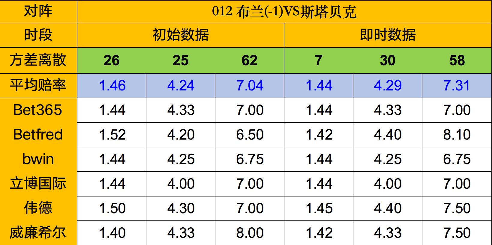 https://cdn.ttyingqiu.com/news/image/2019/7/21/201907211238000020.png