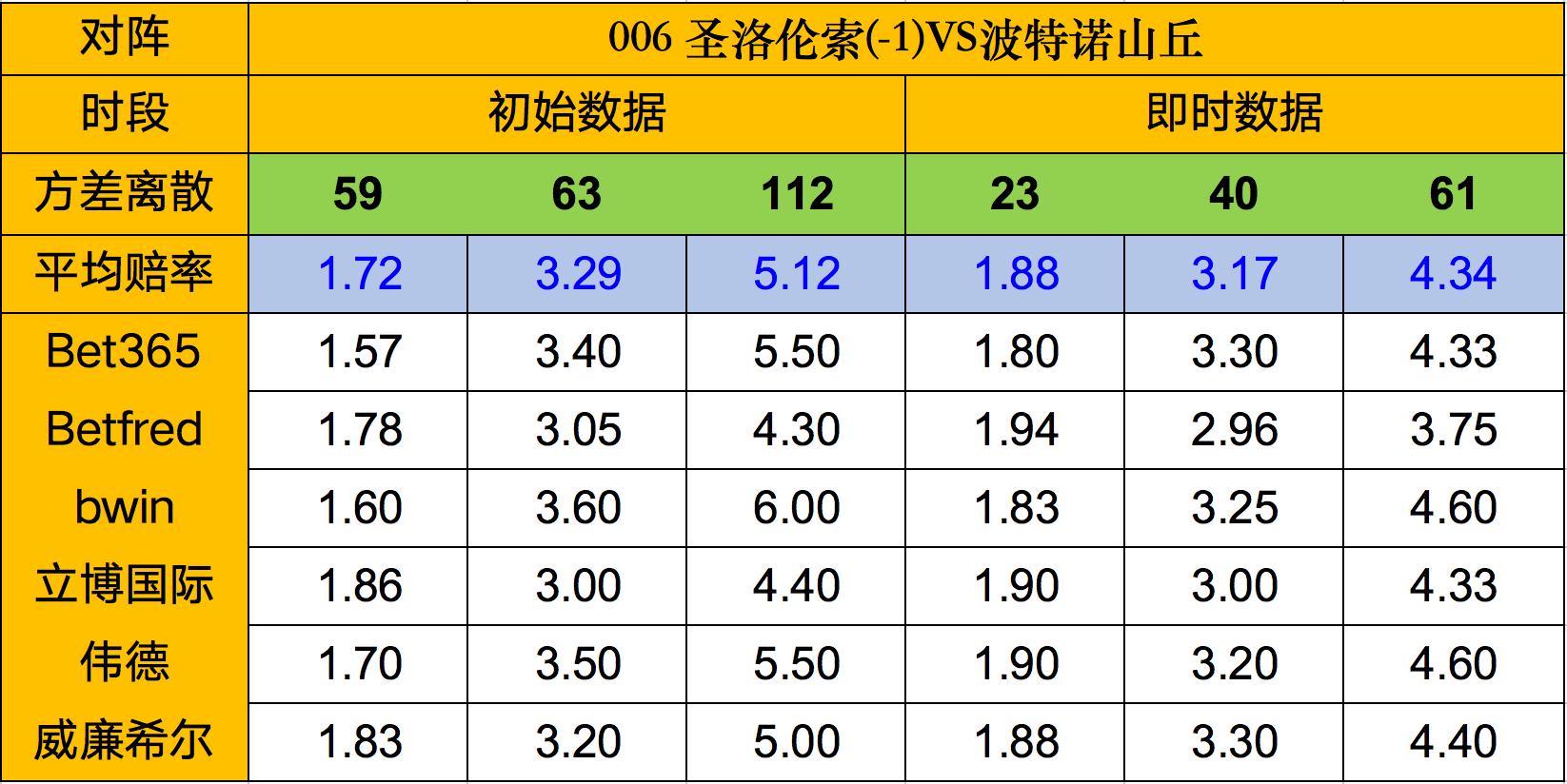 https://cdn.ttyingqiu.com/news/image/2019/7/24/201907241503000044.png