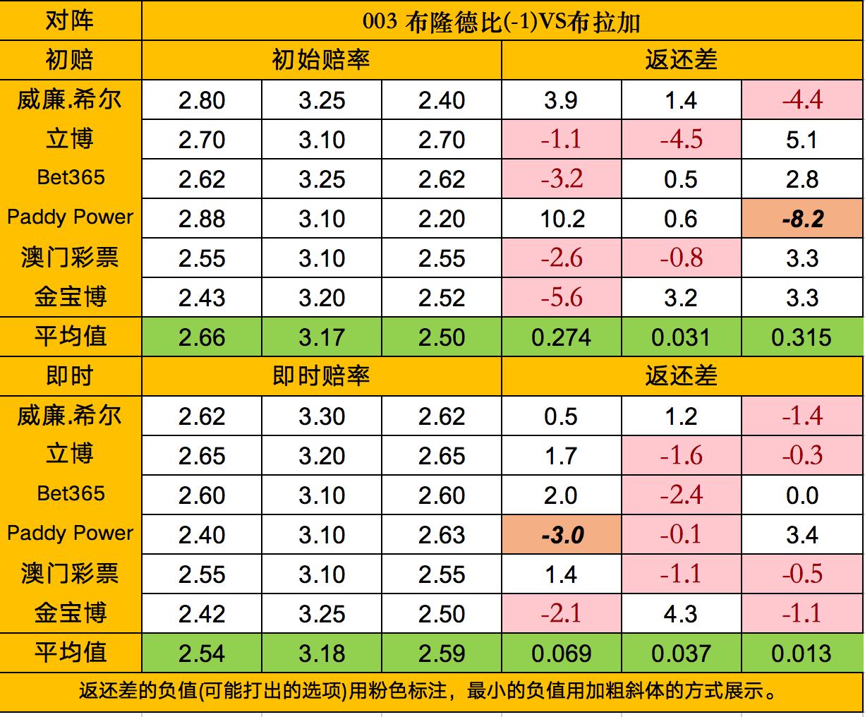https://cdn.ttyingqiu.com/news/image/2019/8/8/201908081239000029.png