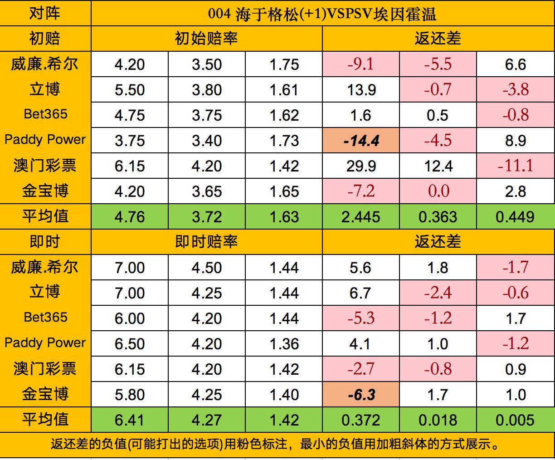 https://cdn.ttyingqiu.com/news/image/2019/8/8/201908081239000032.png