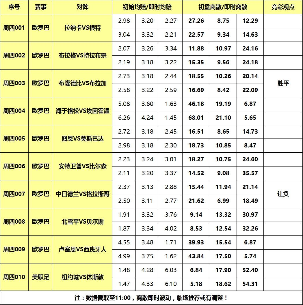 https://cdn.ttyingqiu.com/news/image/2019/8/8/201908081242000021.jpg