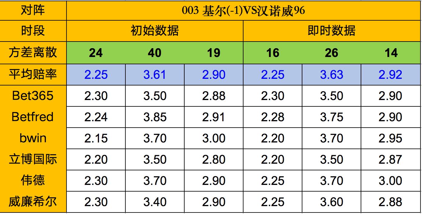 https://cdn.ttyingqiu.com/news/image/2019/9/20/201909201141000055.png