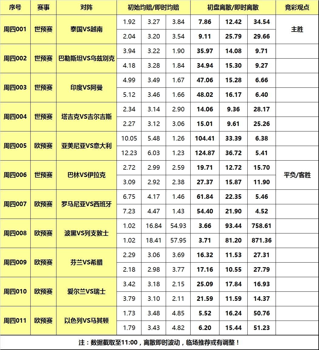 https://cdn.ttyingqiu.com/news/image/2019/9/5/201909051238000021.jpg