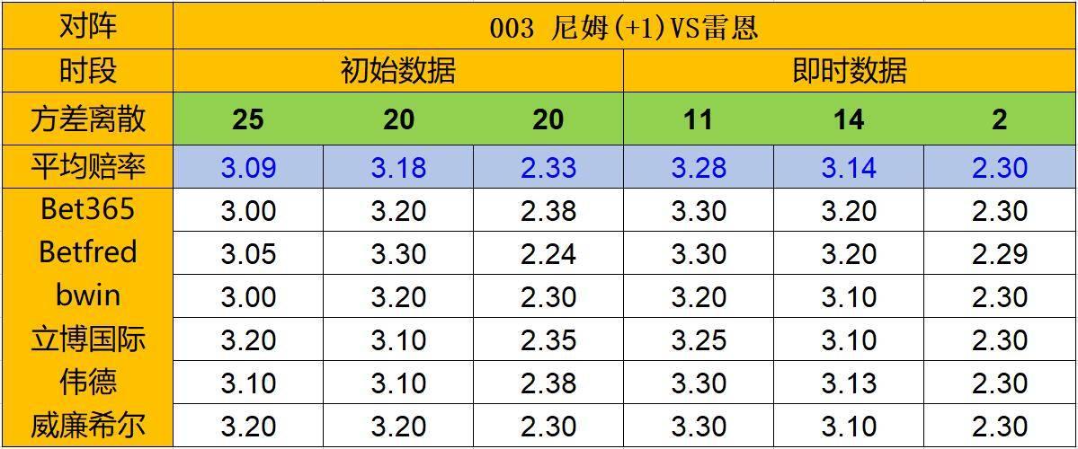https://cdn.ttyingqiu.com/news/image/2020/1/15/202001151400000054.jpg