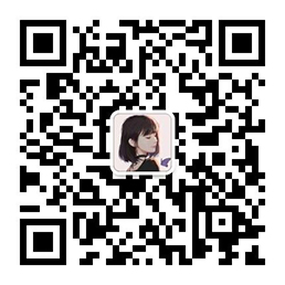 https://cdn.ttyingqiu.com/news/image/2020/11/12/202011121658000001.jpg