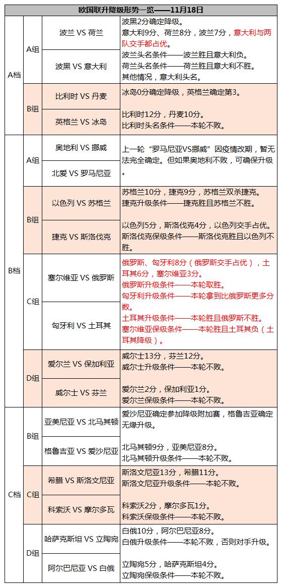 https://cdn.ttyingqiu.com/news/image/2020/11/18/202011181043000001.png