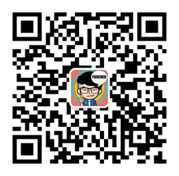 https://cdn.ttyingqiu.com/news/image/2020/11/20/202011201135000030.jpg