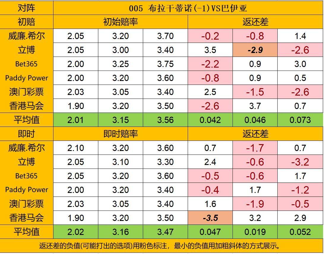 https://cdn.ttyingqiu.com/news/image/2020/11/20/202011201600000021.jpg