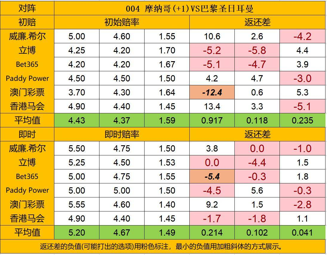 https://cdn.ttyingqiu.com/news/image/2020/11/20/202011201600000022.jpg