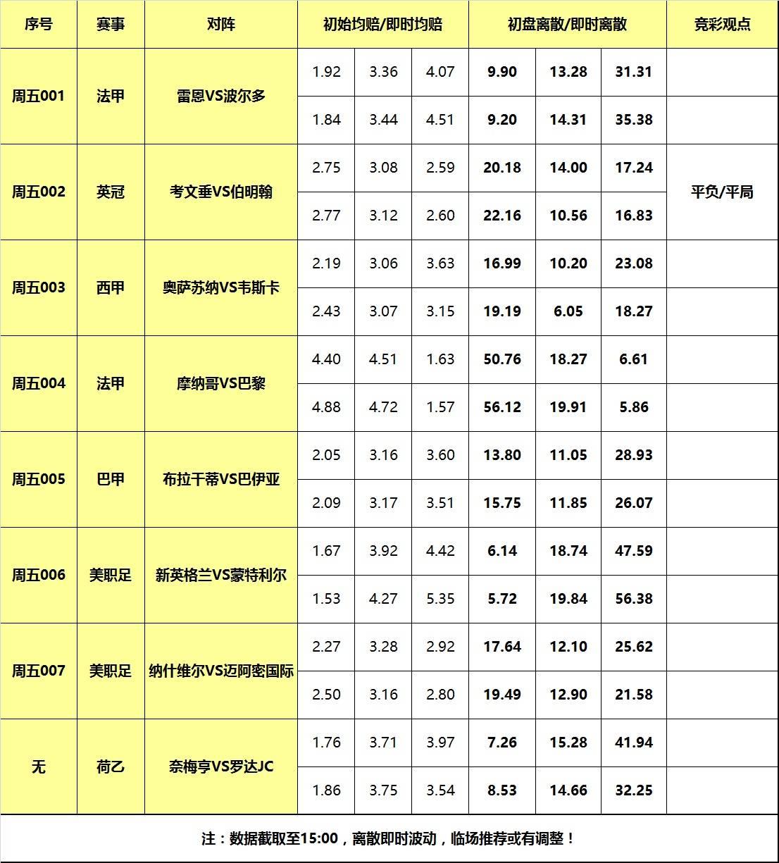 https://cdn.ttyingqiu.com/news/image/2020/11/20/202011201633000005.jpg