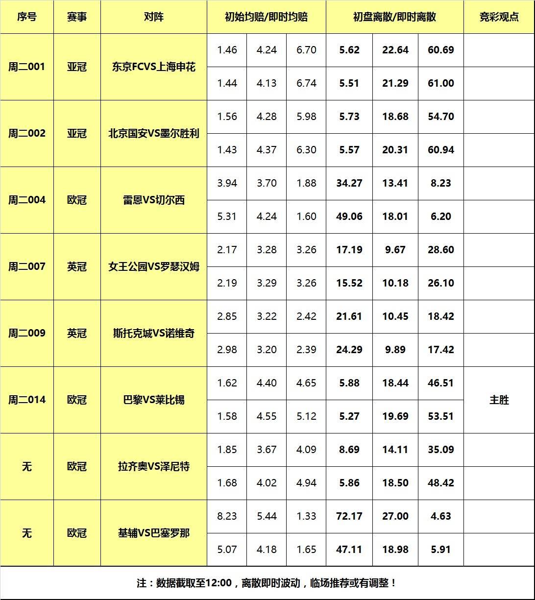 https://cdn.ttyingqiu.com/news/image/2020/11/24/202011241451000016.jpg