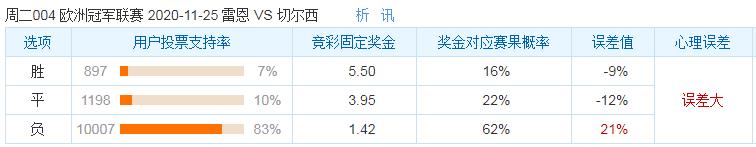 https://cdn.ttyingqiu.com/news/image/2020/11/24/202011241602000013.png