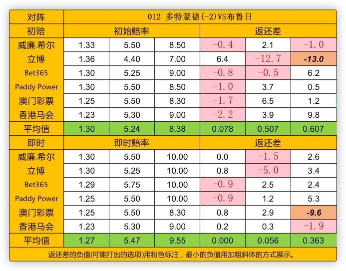 https://cdn.ttyingqiu.com/news/image/2020/11/24/202011241622000000.jpg