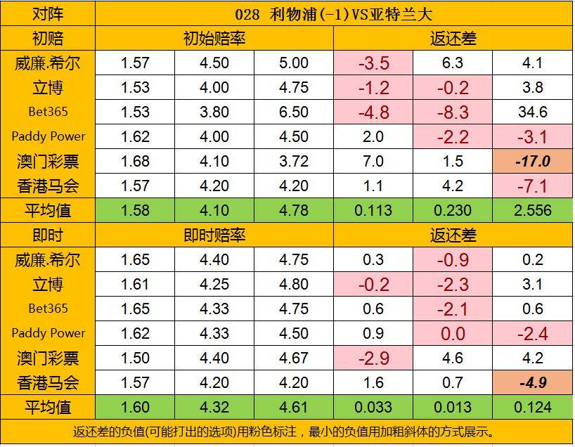 https://cdn.ttyingqiu.com/news/image/2020/11/25/202011251532000008.jpg