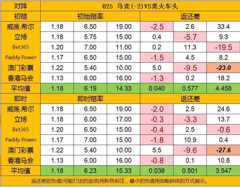 https://cdn.ttyingqiu.com/news/image/2020/11/25/202011251532000009.jpg