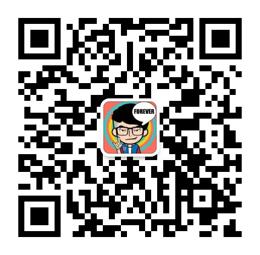https://cdn.ttyingqiu.com/news/image/2020/11/7/202011071739000029.jpg