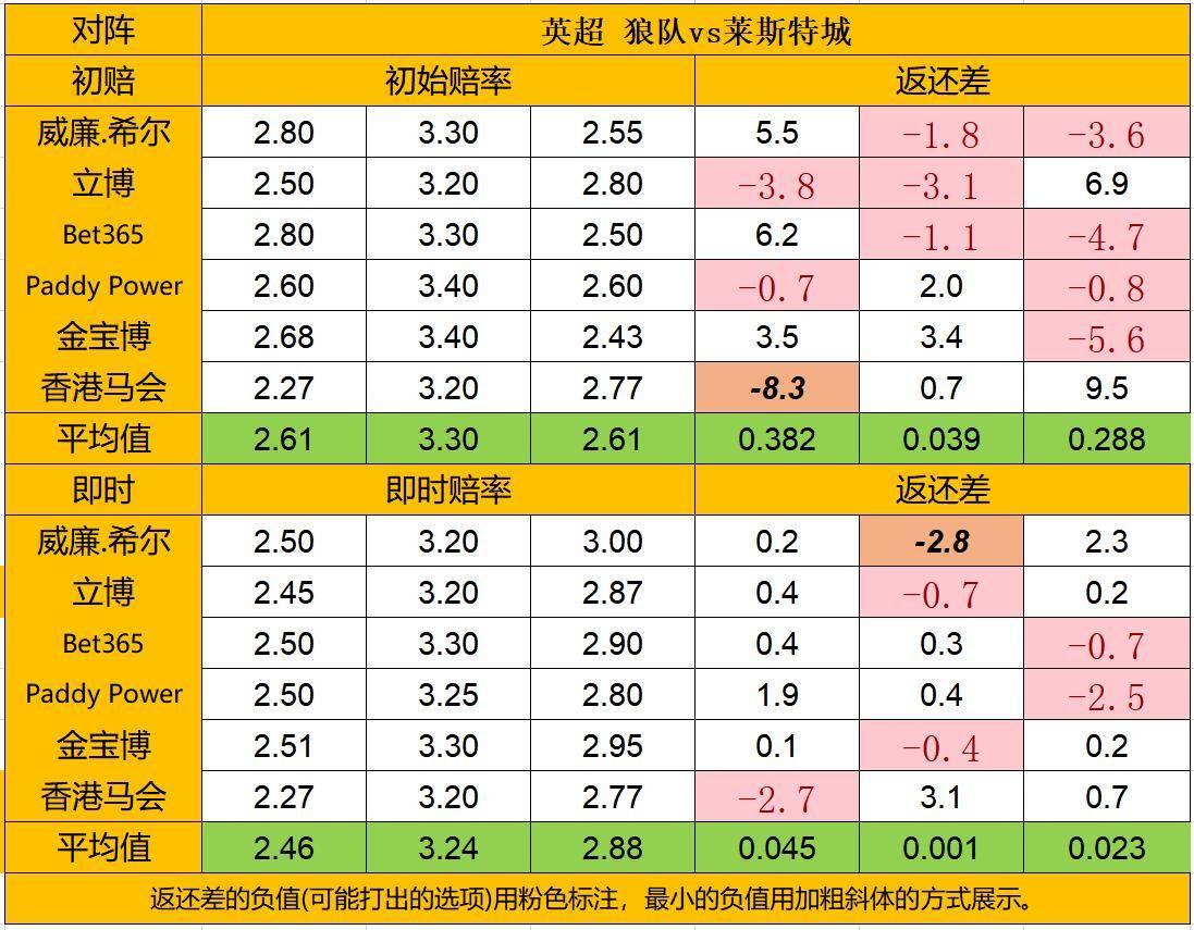 https://cdn.ttyingqiu.com/news/image/2020/2/14/202002141256000003.jpg