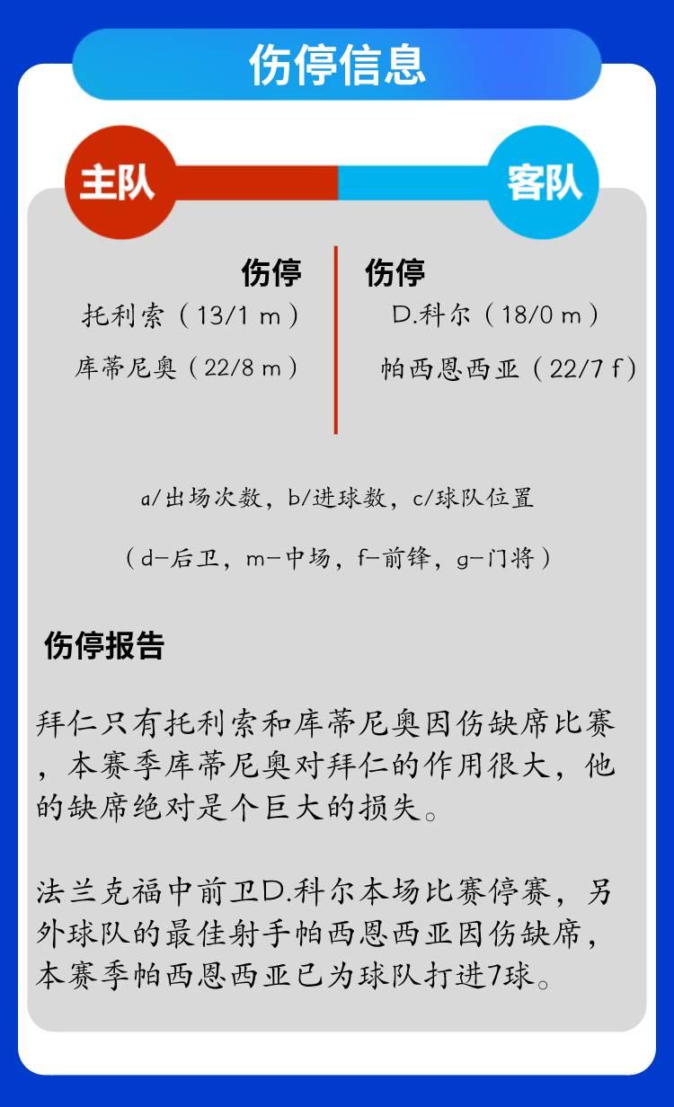 https://cdn.ttyingqiu.com/news/image/2020/5/22/202005222149000015.jpg