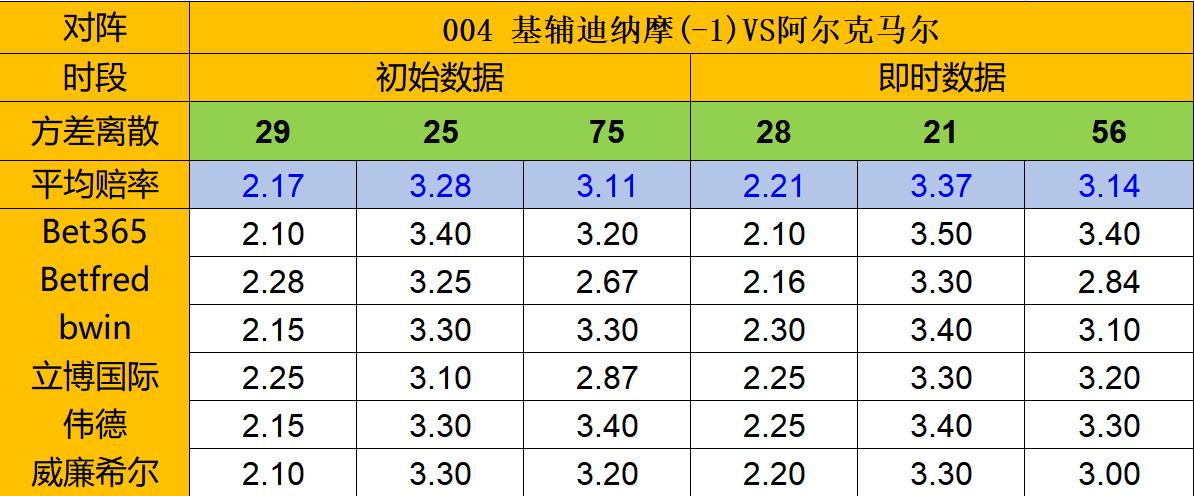 https://cdn.ttyingqiu.com/news/image/2020/9/15/202009151402000054.png
