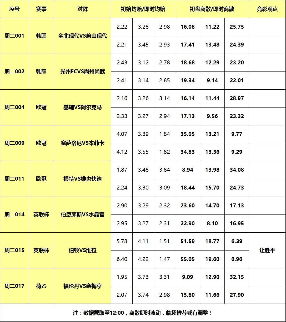 https://cdn.ttyingqiu.com/news/image/2020/9/15/202009151405000059.jpg