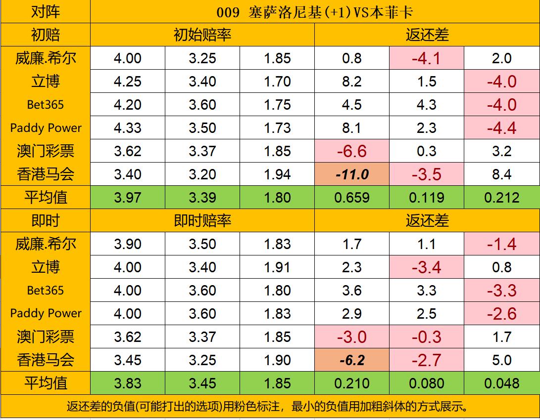 https://cdn.ttyingqiu.com/news/image/2020/9/15/202009151426000023.png