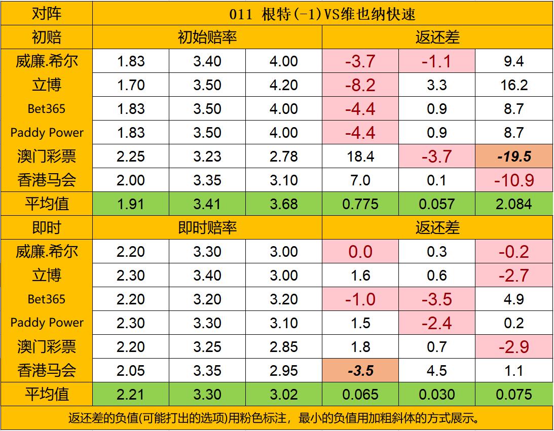 https://cdn.ttyingqiu.com/news/image/2020/9/15/202009151426000024.png