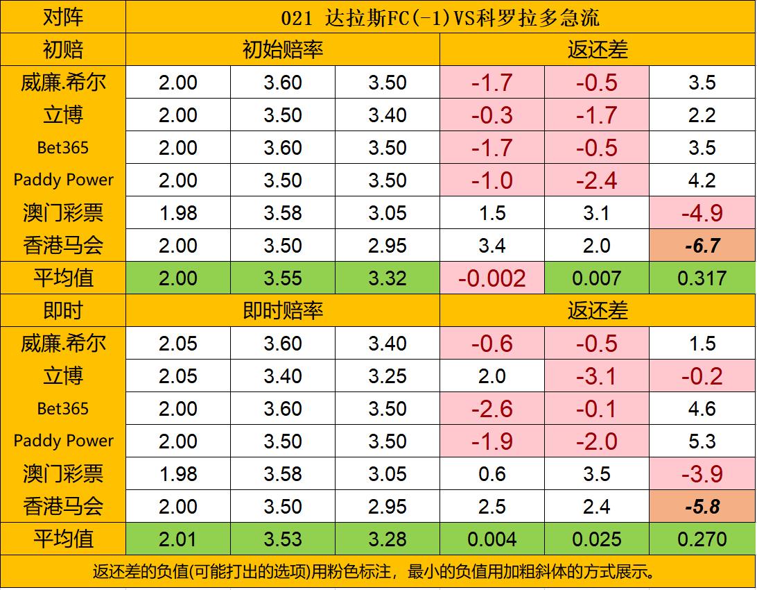 https://cdn.ttyingqiu.com/news/image/2020/9/16/202009161405000008.png