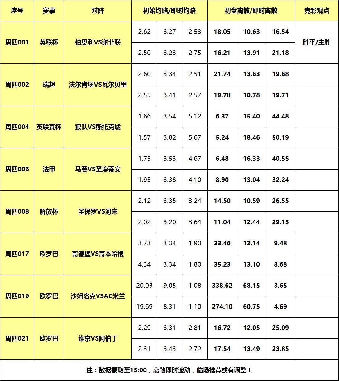 https://cdn.ttyingqiu.com/news/image/2020/9/17/202009171559000058.jpg