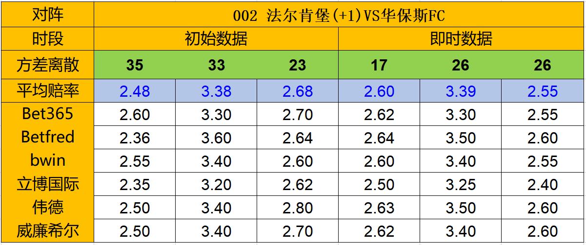 https://cdn.ttyingqiu.com/news/image/2020/9/17/202009171609000002.png