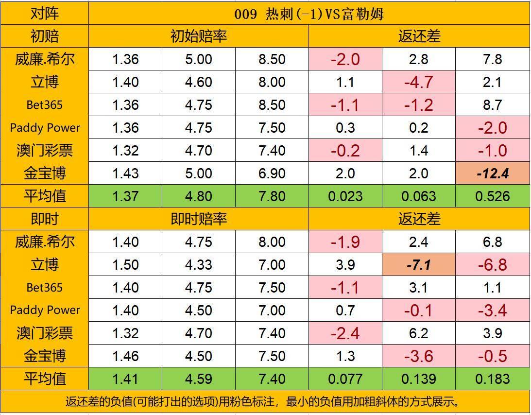 https://cdn.ttyingqiu.com/news/image/2021/1/13/202101131548000059.jpg