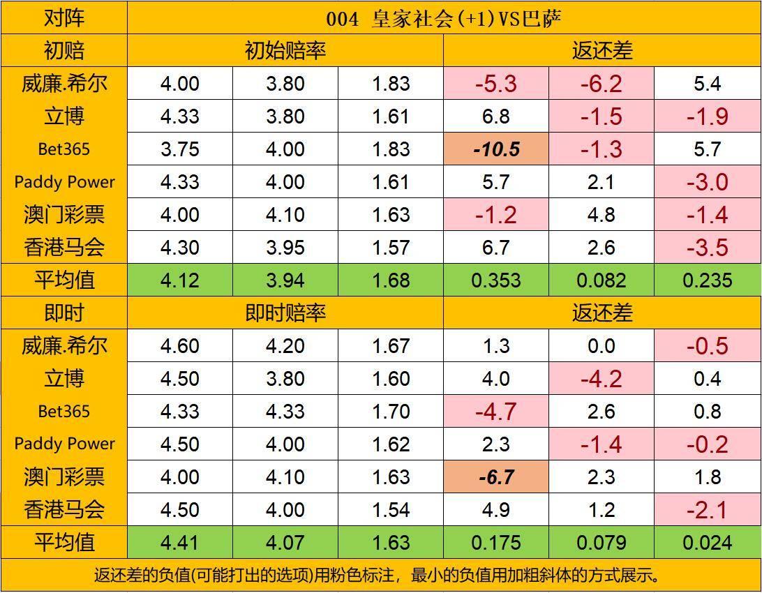 https://cdn.ttyingqiu.com/news/image/2021/1/13/202101131549000001.jpg