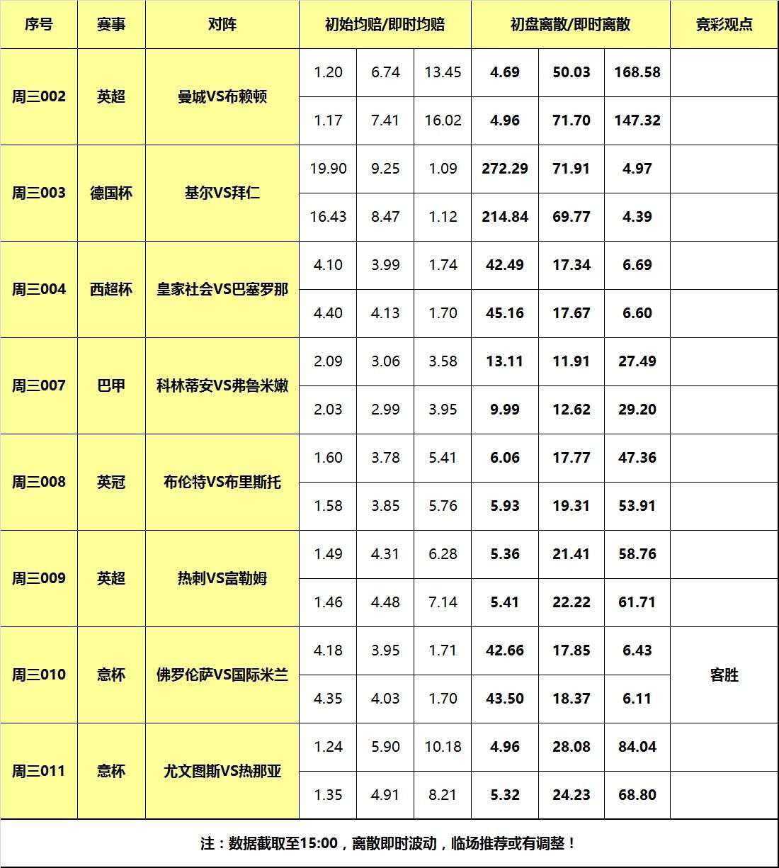 https://cdn.ttyingqiu.com/news/image/2021/1/13/202101131637000001.jpg