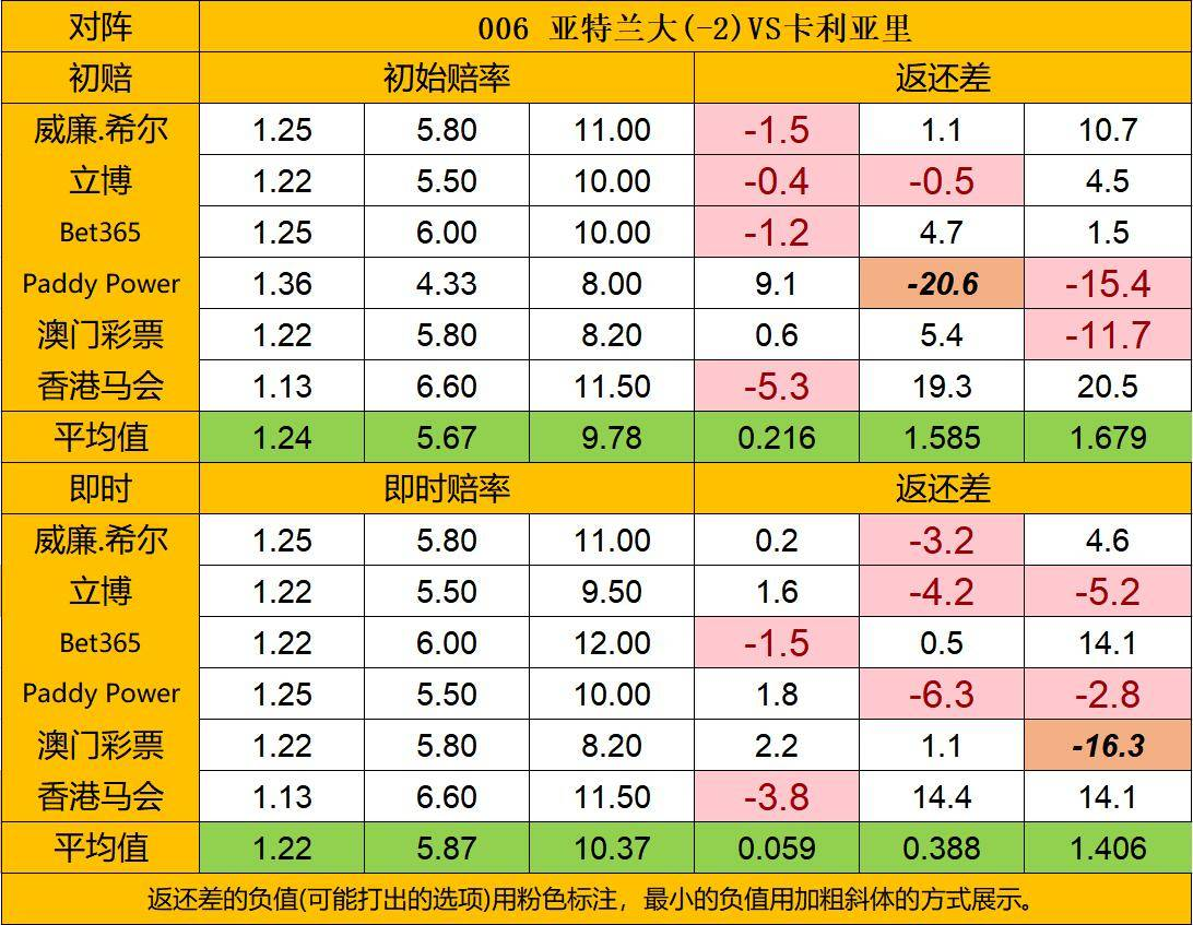 https://cdn.ttyingqiu.com/news/image/2021/1/14/202101141408000013.jpg