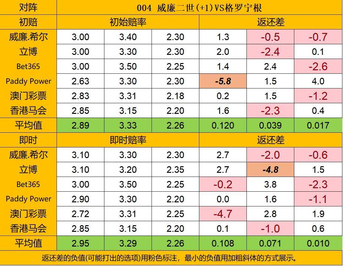 https://cdn.ttyingqiu.com/news/image/2021/1/14/202101141408000014.jpg