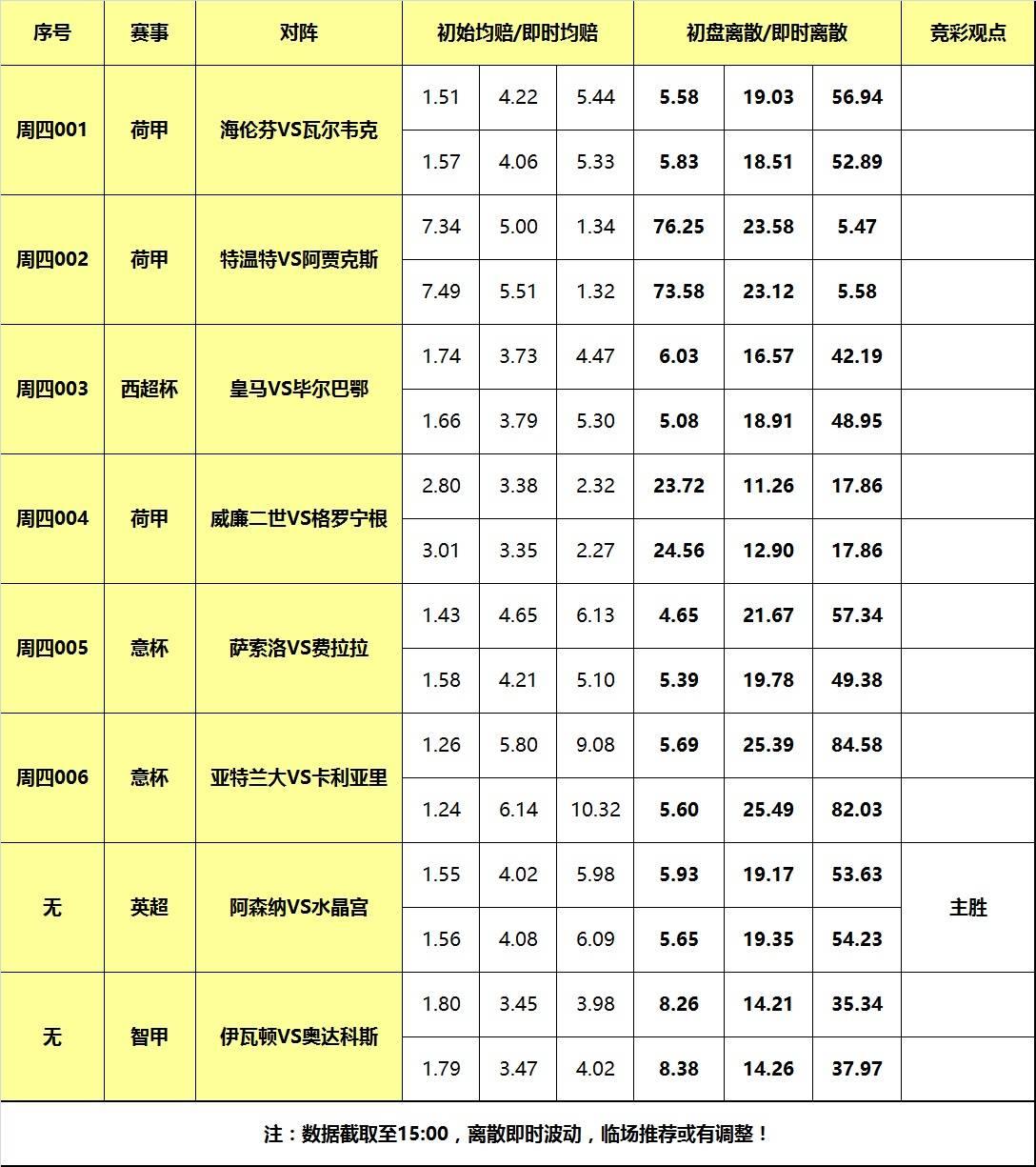 https://cdn.ttyingqiu.com/news/image/2021/1/14/202101141558000000.jpg