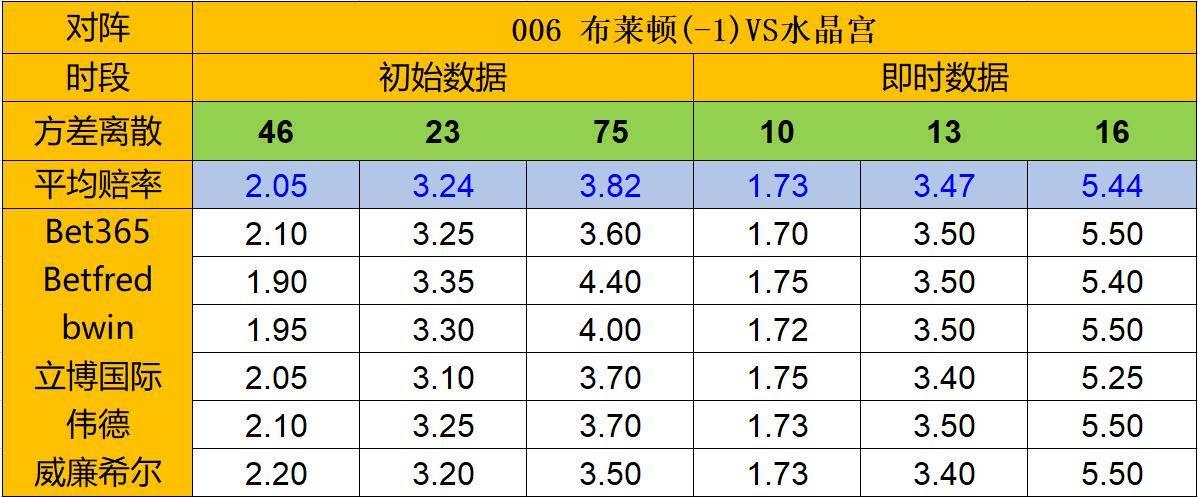 https://cdn.ttyingqiu.com/news/image/2021/2/22/202102221400000022.jpg