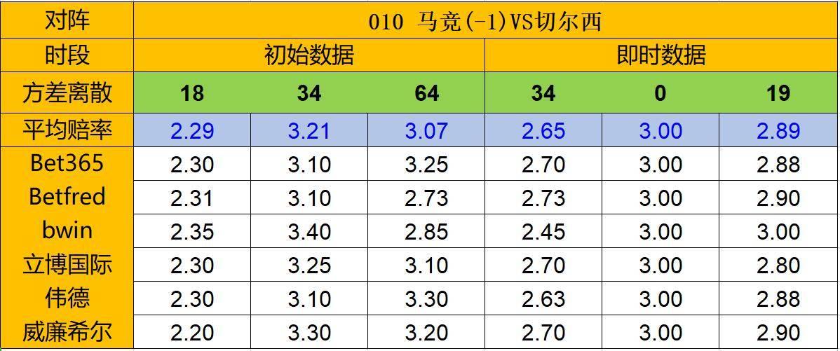 https://cdn.ttyingqiu.com/news/image/2021/2/23/202102231240000026.jpg