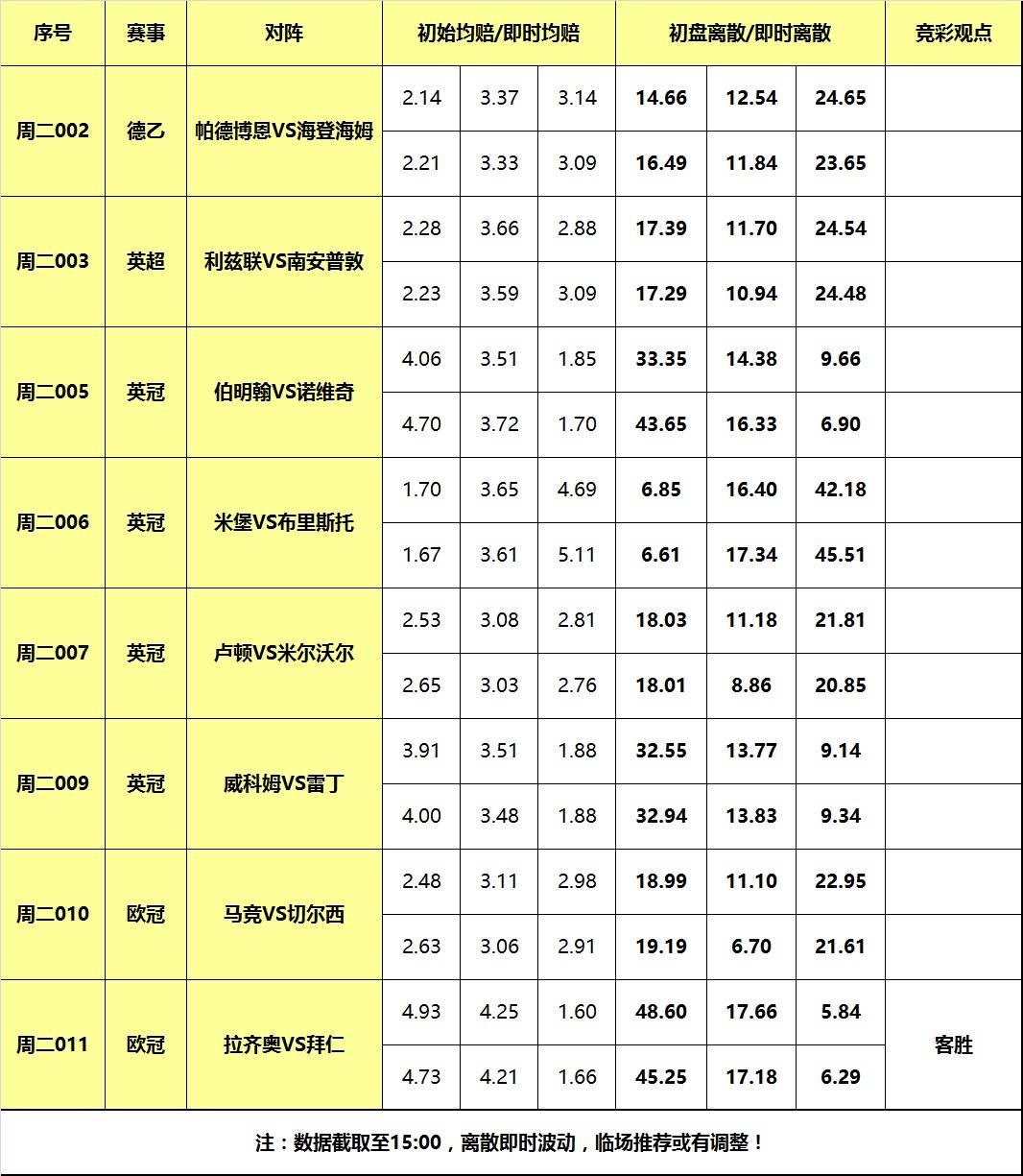 https://cdn.ttyingqiu.com/news/image/2021/2/23/202102231625000006.jpg